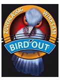 birdout