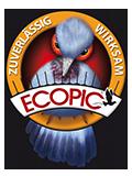 ecopic
