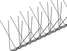 erax gmbh taubenabwehrsysteme direkt vom hersteller preisg nstige taubenabwehrsysteme wie. Black Bedroom Furniture Sets. Home Design Ideas