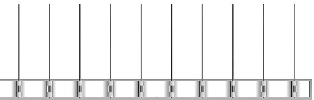 Ideal Fur Spatzenabwehr Ultra 1 Auf Ultra 2 Bauen