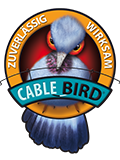 cable_bird