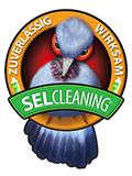 selcleaning