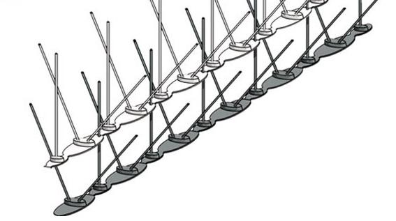 Geliebte Ideal für Spatzenabwehr : Ultra 1 auf Ultra 2 bauen. #XW_49