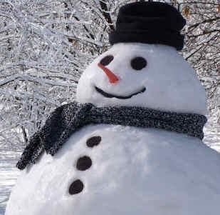 Bild Winterurlaub