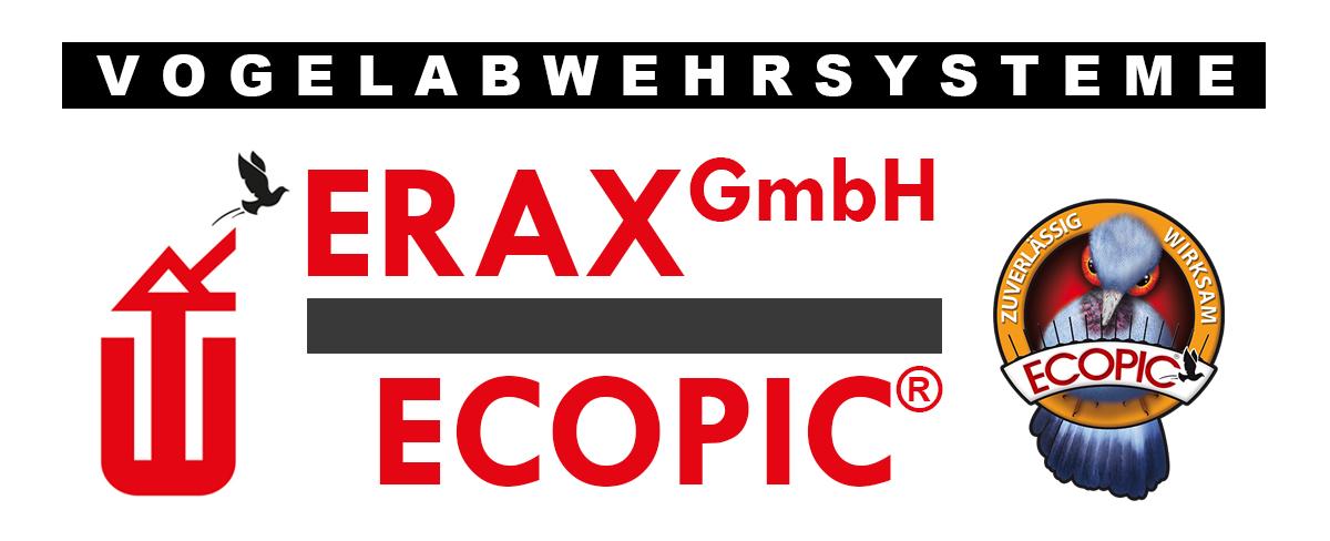 erax ecopic vogelabwehrsysteme-1